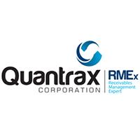 RMEX-Logo-247-x-100