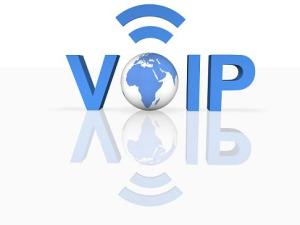 voip-origination-DID-number-porting-velocity