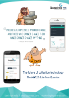 RMEx_the_future_of_collection_technology