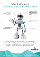 RMEx_The_first_software_robot_for_the_collection_industry